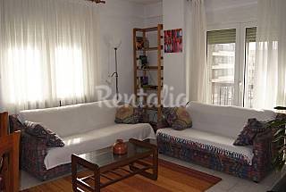 House with 3 bedrooms in the centre of Salamanca Salamanca