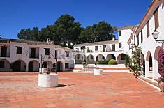 Casa para 6 personas a 400 m de la playa Girona/Gerona