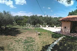 Casa Vacanze  - Pescara Pescara