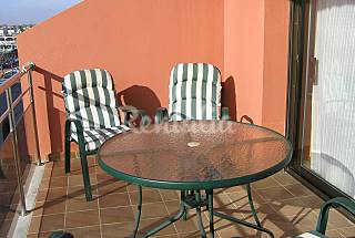 Apartment for rent only 50 meters from the beach Girona