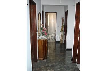 Appartamento Parte interna della casa Leiria Nazaré Appartamento