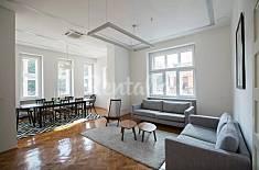 Appartement pour 10 personnes à Zagreb Zagreb