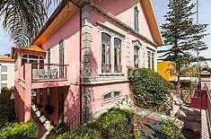 Apartment for rent in Castanheiro Viana do Castelo