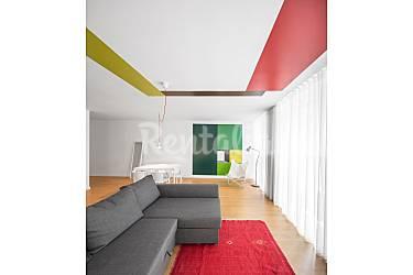 Apartamento en alquiler en vit ria lago amares braga ruta del vino vinho verde - Apartamentos en alquiler en vitoria ...