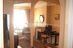 Apartamento para 4 personas en Paris-6e París