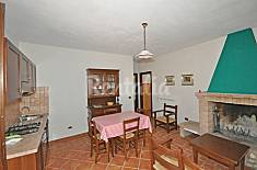 Apartamento para 4 personas en Otricoli Terni