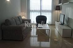 Precioso apartamento con piscina en Ciutadella de Menorca  Menorca