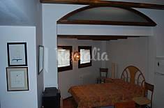 Apartamento en alquiler a 30 m de la playa Girona/Gerona
