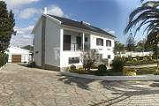 Villa with 3 bedrooms only 1500 meters from the beach Lisbon
