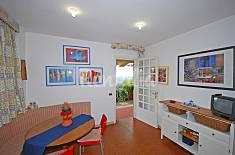 Apartment for rent in Lazio Rieti