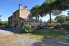 Apartment for 9 people in Umbria Terni