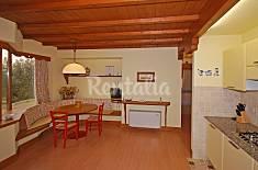 Apartment for 5 people in Rieti Rieti