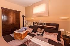 Apartment for 5 people in La Pobleta de Bellvei Lerida