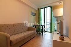 Apartment for 2 people in Santarém Santarém