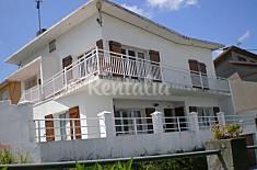 Apartamento en alquiler a 300 m de la playa Lugo