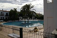 Casa en alquiler a 150 m de la playa Menorca