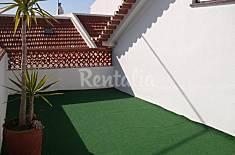 Apartamento para 4 pessoas em Odemira Beja