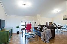Apartment for rent in Haro Rioja (La)