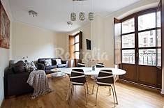 Apartment for 7 people in Haro Rioja (La)