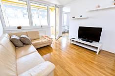 Appartamento in affitto - Slovenia Centrale Slovenia Centrale