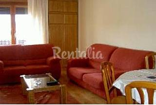 Appartement de 3 chambres à 4 km de la plage Asturies
