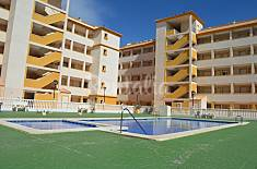 Apartment for 6 people in Murcia Murcia