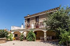 Apartment for rent in Fontsagrada Lerida