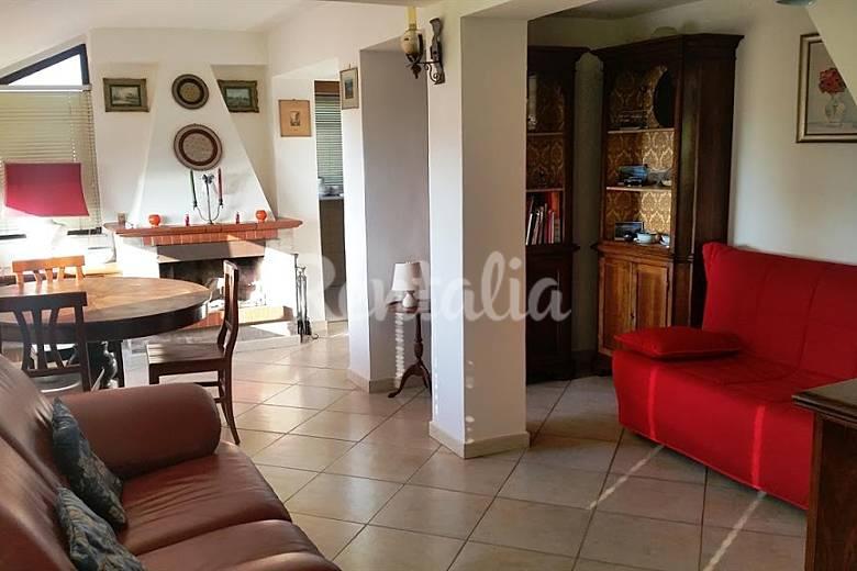 Wohnung zur miete in kalabrien fiumara reggio calabria for Wohnung zur miete