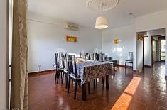 Apartment for rent in Algarve-Faro Algarve-Faro