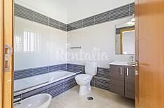 Apartment for 6 people in Lagoa Algarve-Faro