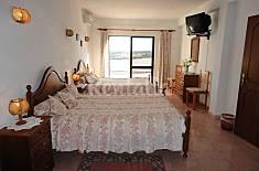 Apartment for 18 people in Algarve-Faro Algarve-Faro