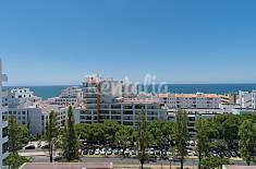 Apartment for rent in Vilamoura Algarve-Faro