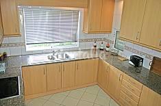 Villa for rent in Quarteira Algarve-Faro