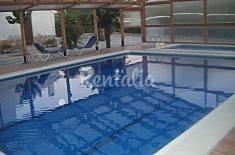 Huerta Pinada, 2 maisons renovées Murcia