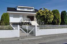 Apartamento en alquiler en Vila Nova de Gaia Oporto