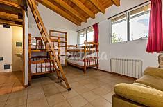 Apartment for rent in Sensui Lerida