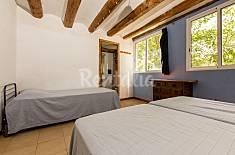 Apartment for 6 people in Lerida Lerida
