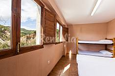 Apartment for rent in Catalonia Lerida