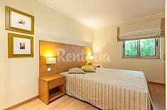 Apartamento para alugar em Lisboa e Vale do Tejo Setúbal