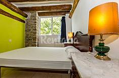 Apartment for 2 people in Sensui Lerida