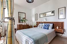 Apartamento para alugar em Sesimbra  - Castelo Setúbal