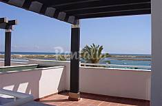 Tavira - Apartment for rent 100 m from the beach Algarve-Faro