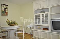 Apartamento en alquiler en Oporto y Norte de Portugal Braga