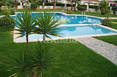 Casa de 3 habitaciones a 500 m de la playa Alicante