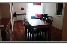 Apartment for 6 people in Aragon Huesca