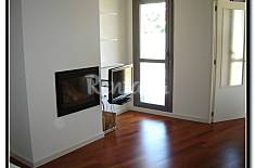 Apartment for 4 people in Aragon Huesca