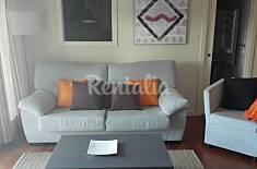 Apartment for rent in Sabiñánigo Huesca