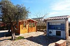 House for rent in Castilla-La Mancha Toledo