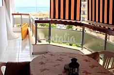 Appartement pour 6 personnes à Los Cristianos Ténériffe