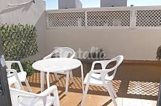 Apartment for 7 people in Zaragoza Zaragoza